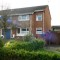 5 Bedroom House for Rent in Canford Heath