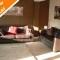 One Bedroom Flat in Mudeford